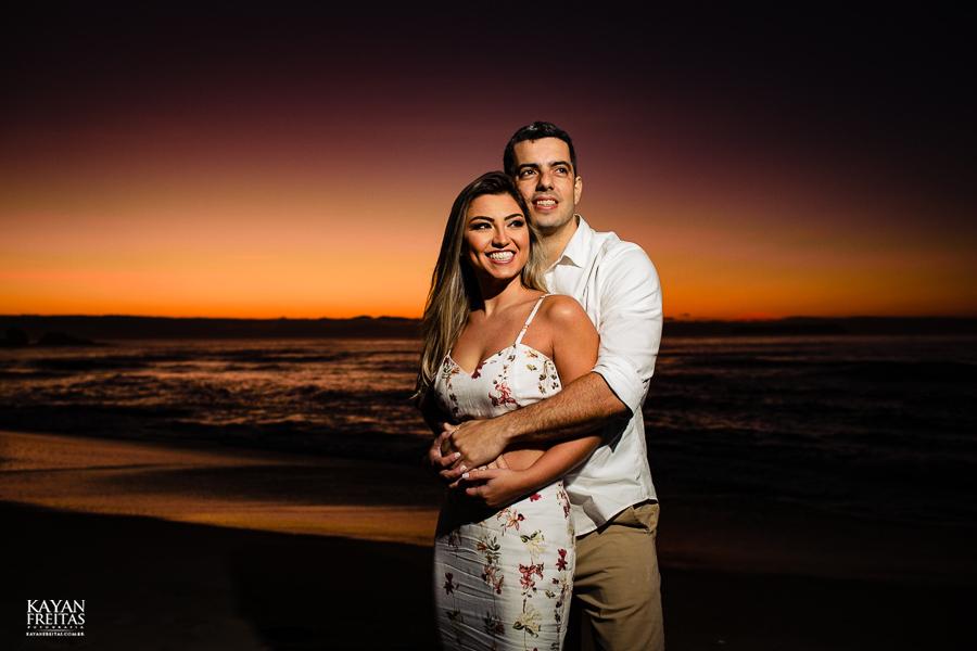 fotos-de-sessao-casal-florianopolis-0006 Sessão pré casamento em Floripa - Thaiany e Marcelo