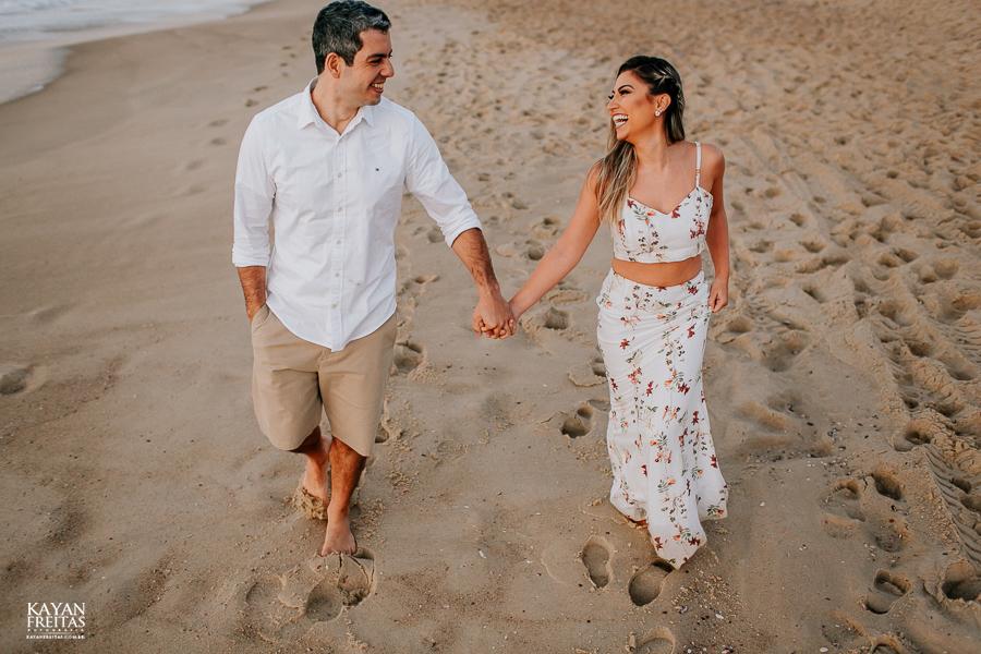 fotos-de-sessao-casal-florianopolis-0012 Sessão pré casamento em Floripa - Thaiany e Marcelo