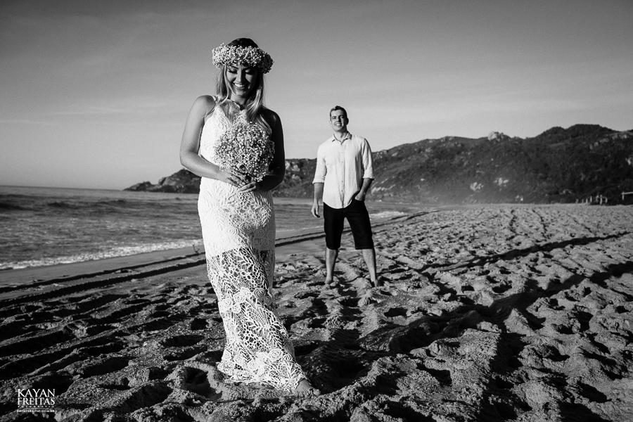 fotos-de-sessao-casal-florianopolis-0017 Sessão pré casamento em Floripa - Thaiany e Marcelo