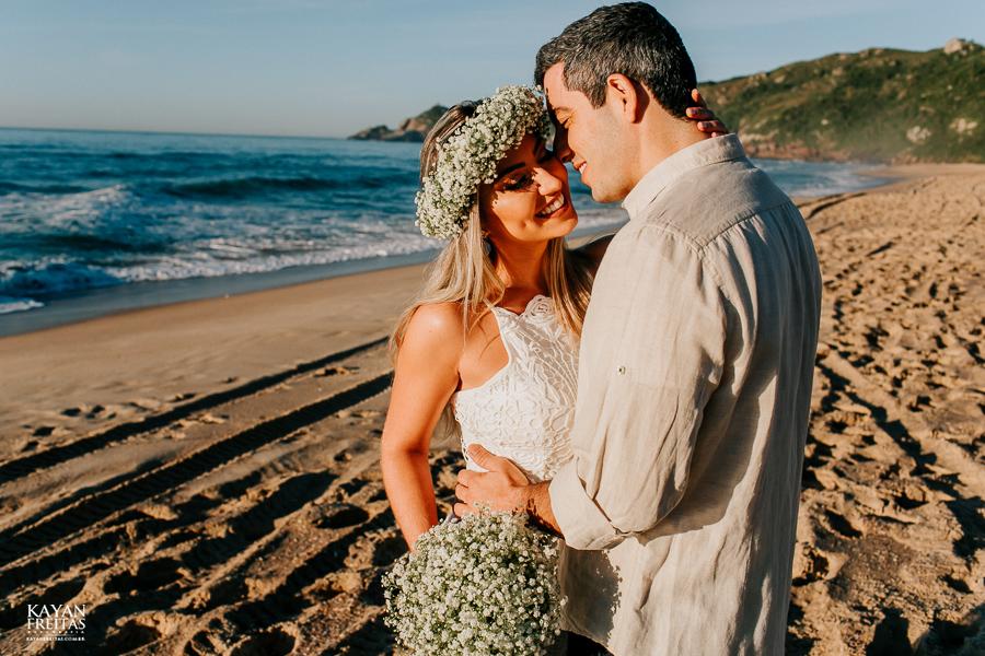 fotos-de-sessao-casal-florianopolis-0018 Sessão pré casamento em Floripa - Thaiany e Marcelo