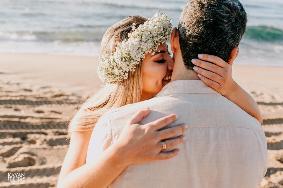 fotos-de-sessao-casal-florianopolis-0019 Sessão pré casamento em Floripa - Thaiany e Marcelo
