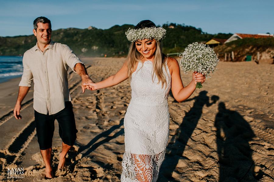 fotos-de-sessao-casal-florianopolis-0020 Sessão pré casamento em Floripa - Thaiany e Marcelo