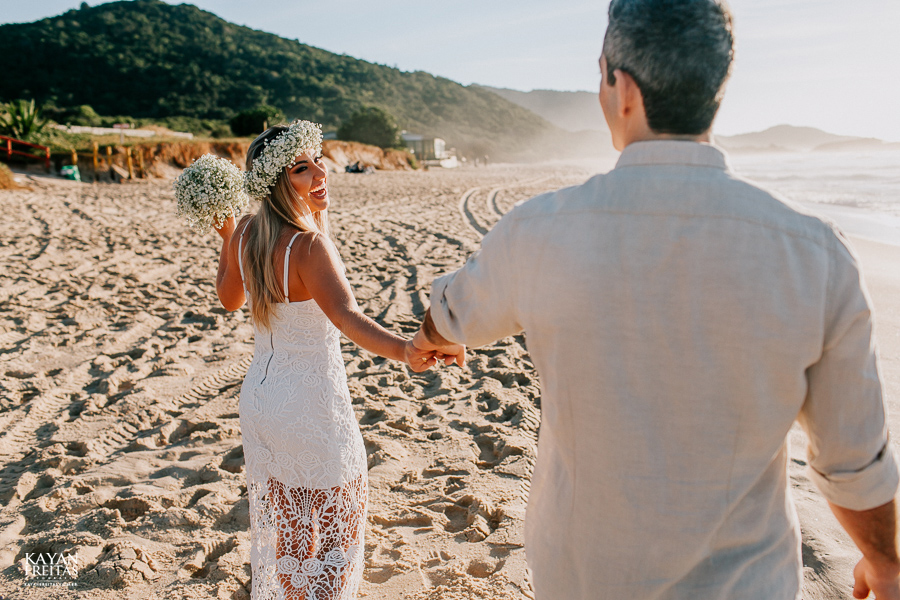 fotos-de-sessao-casal-florianopolis-0022 Sessão pré casamento em Floripa - Thaiany e Marcelo