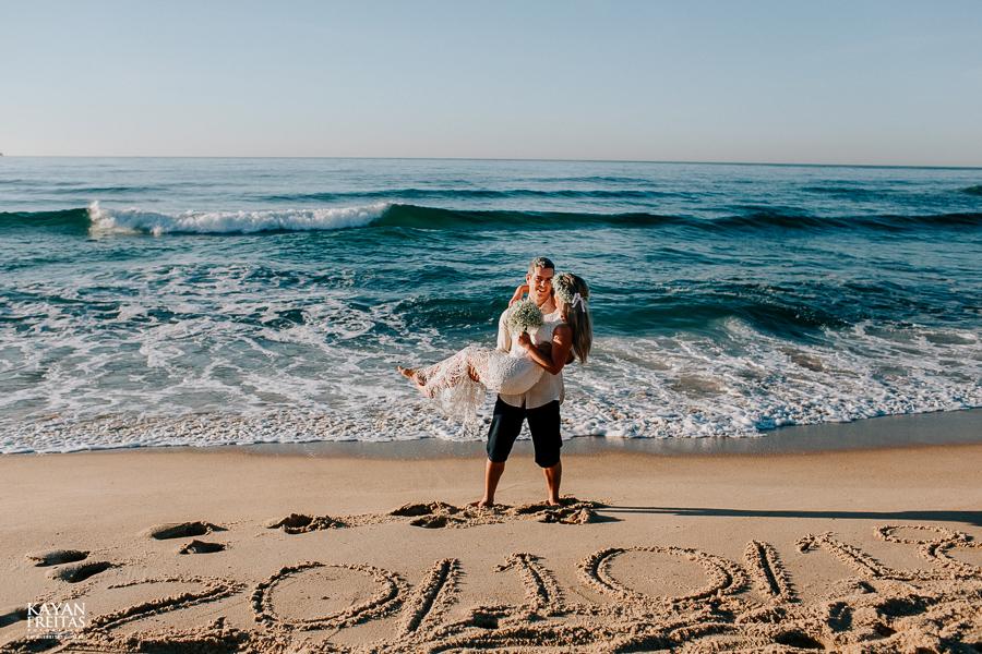 fotos-de-sessao-casal-florianopolis-0023 Sessão pré casamento em Floripa - Thaiany e Marcelo