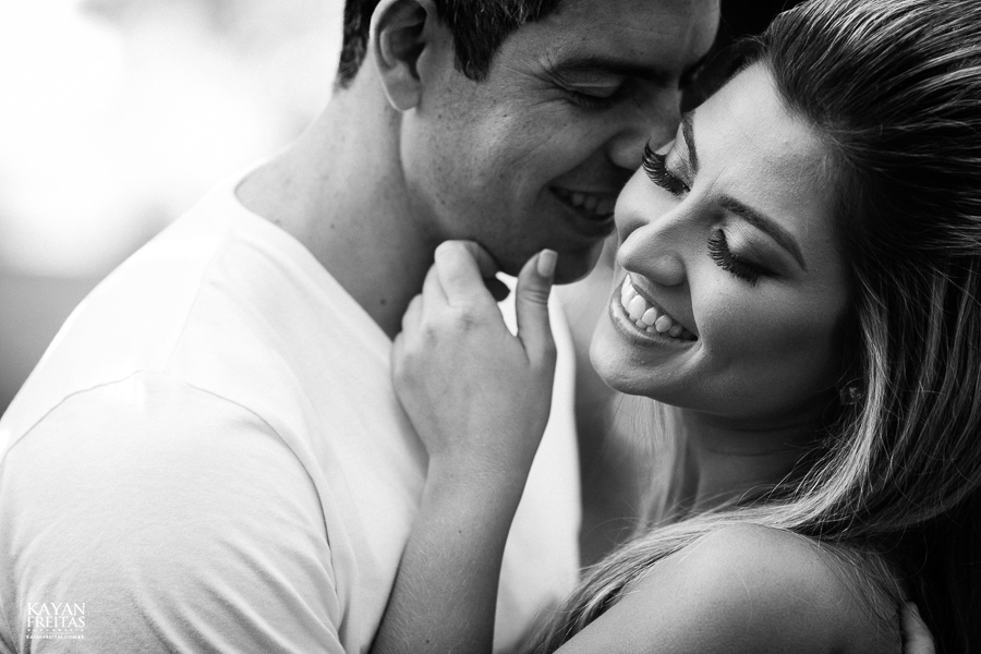 fotos-de-sessao-casal-florianopolis-0027 Sessão pré casamento em Floripa - Thaiany e Marcelo