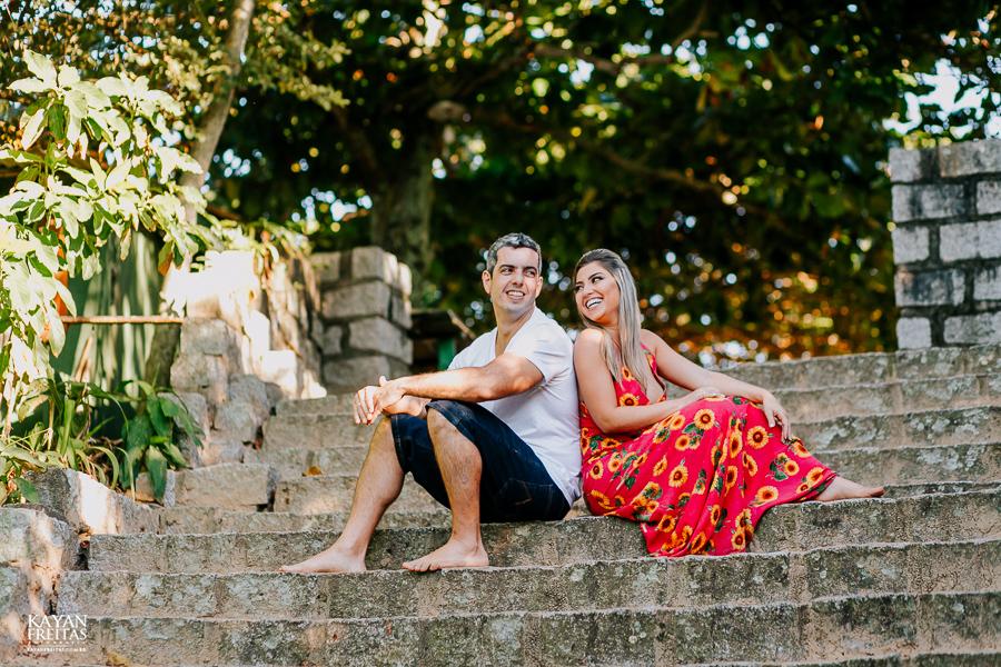 fotos-de-sessao-casal-florianopolis-0028 Sessão pré casamento em Floripa - Thaiany e Marcelo