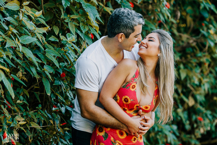 fotos-de-sessao-casal-florianopolis-0029 Sessão pré casamento em Floripa - Thaiany e Marcelo