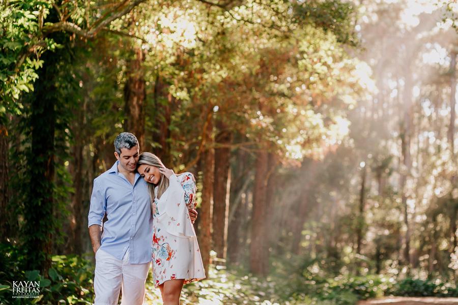 fotos-de-sessao-casal-florianopolis-0030 Sessão pré casamento em Floripa - Thaiany e Marcelo