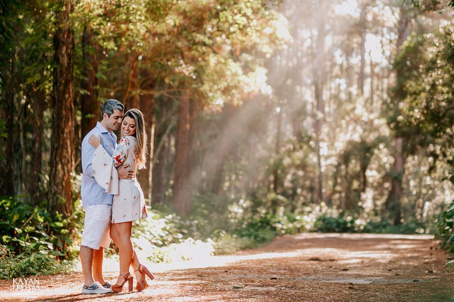 fotos-de-sessao-casal-florianopolis-0031 Sessão pré casamento em Floripa - Thaiany e Marcelo