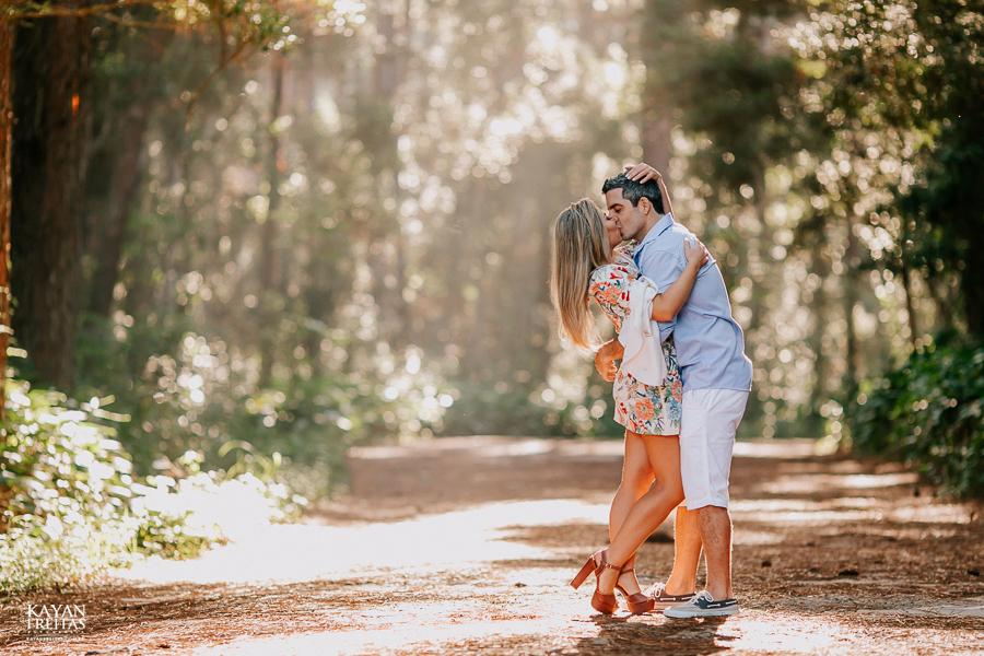 fotos-de-sessao-casal-florianopolis-0033 Sessão pré casamento em Floripa - Thaiany e Marcelo