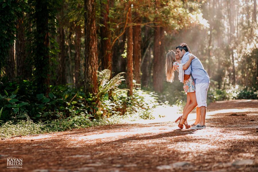 fotos-de-sessao-casal-florianopolis-0034 Sessão pré casamento em Floripa - Thaiany e Marcelo