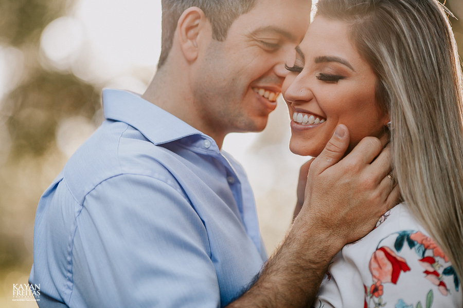 fotos-de-sessao-casal-florianopolis-0035 Sessão pré casamento em Floripa - Thaiany e Marcelo