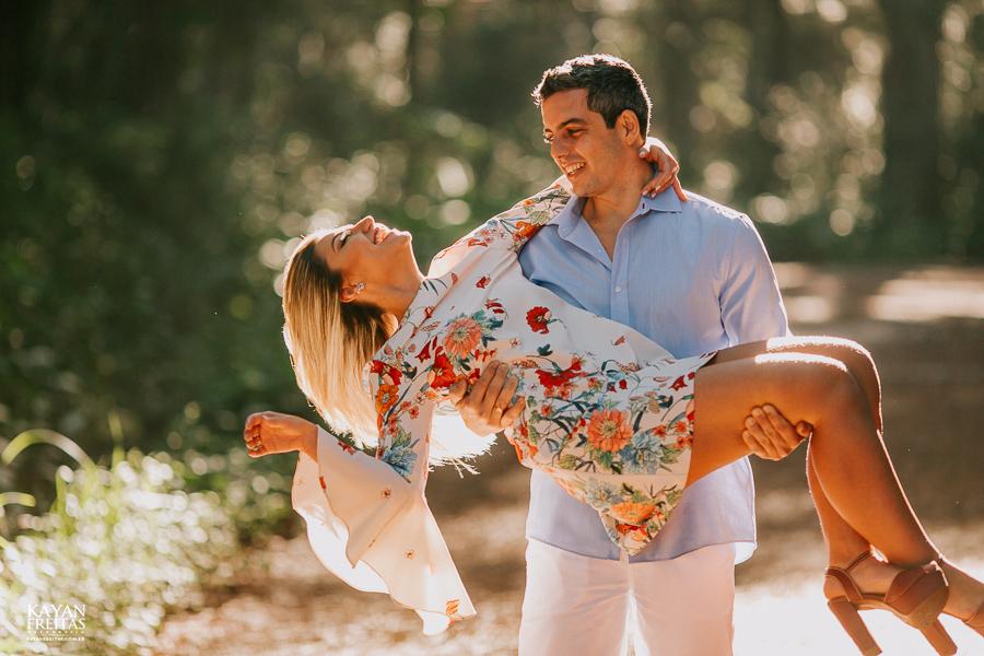 fotos-de-sessao-casal-florianopolis-0036 Sessão pré casamento em Floripa - Thaiany e Marcelo