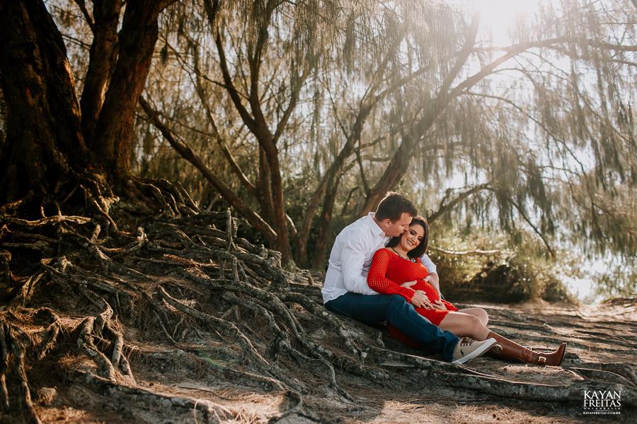 fotos-gestante-floripa-0013 Ensaio Gestante em Florianópolis - Bruna e Gustavo