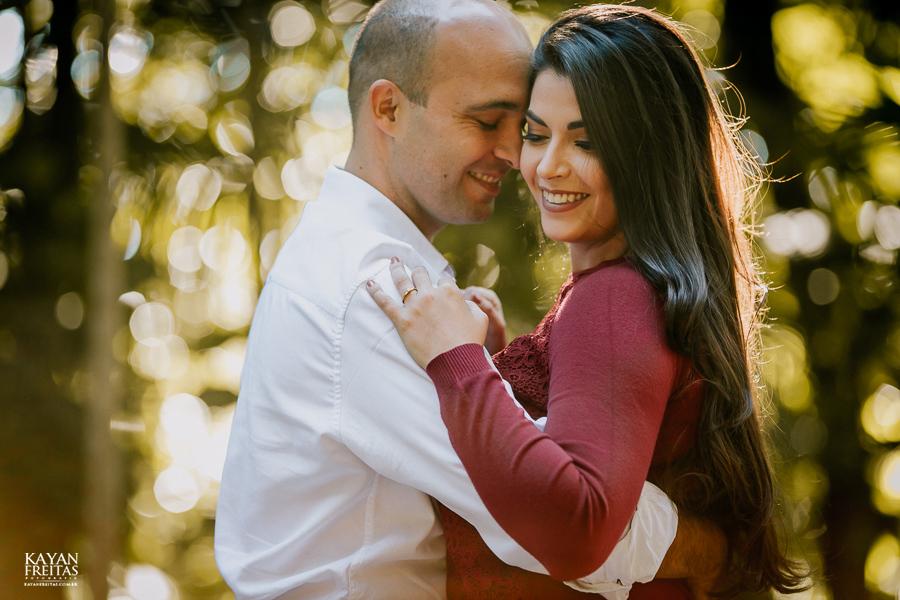 precasamento-dudathiago-0004 Sessão pré casamento Floripa - Maria Eduarda & Thiago