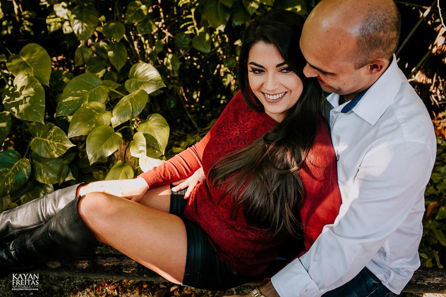 precasamento-dudathiago-0011 Sessão pré casamento Floripa - Maria Eduarda & Thiago