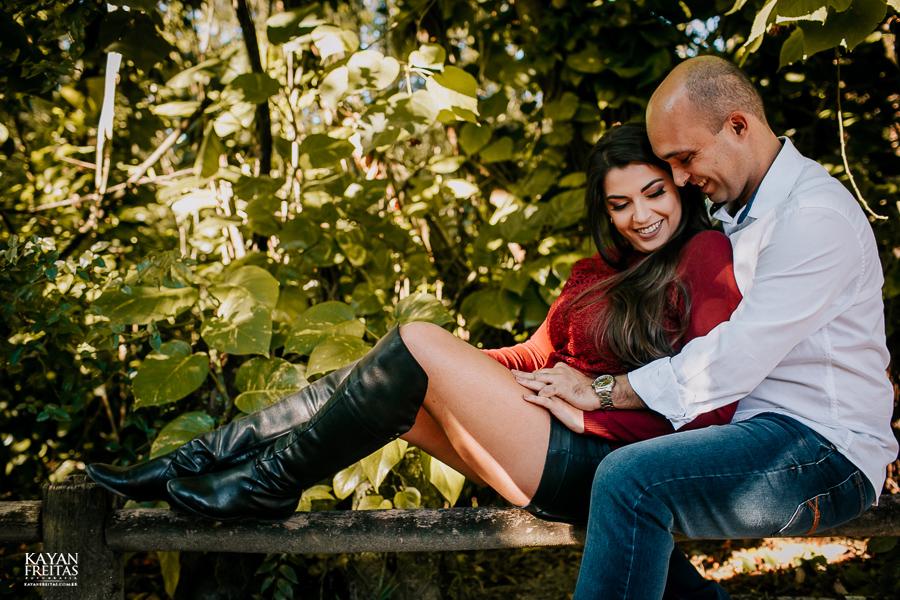 precasamento-dudathiago-0012 Sessão pré casamento Floripa - Maria Eduarda & Thiago