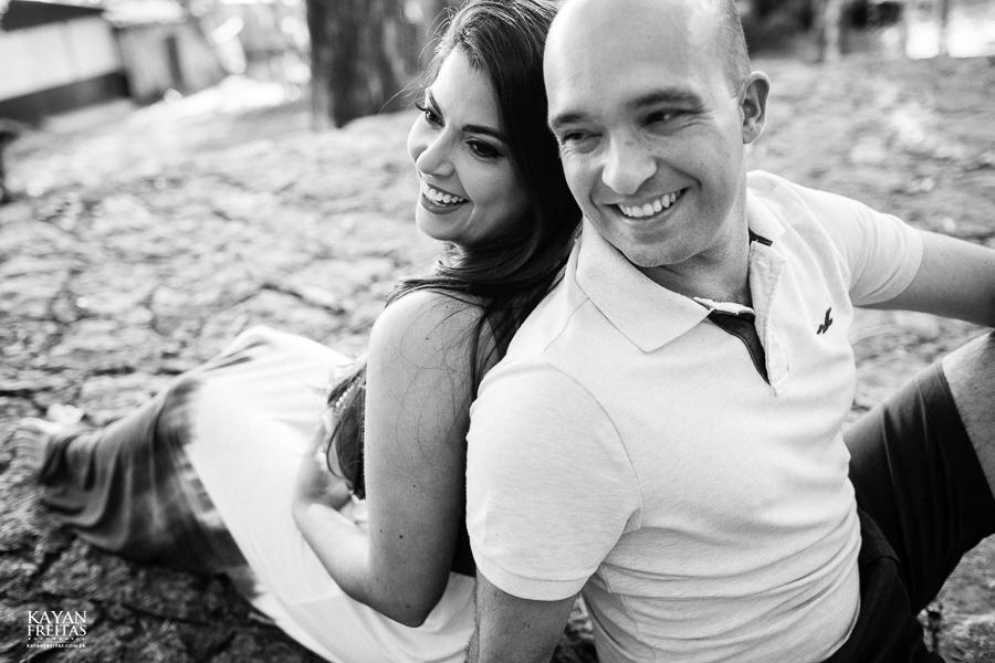 precasamento-dudathiago-0019 Sessão pré casamento Floripa - Maria Eduarda & Thiago