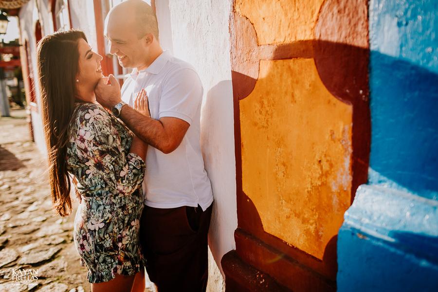 precasamento-dudathiago-0020 Sessão pré casamento Floripa - Maria Eduarda & Thiago