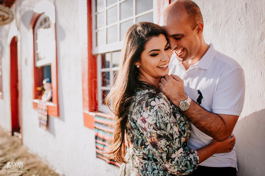 precasamento-dudathiago-0021 Sessão pré casamento Floripa - Maria Eduarda & Thiago