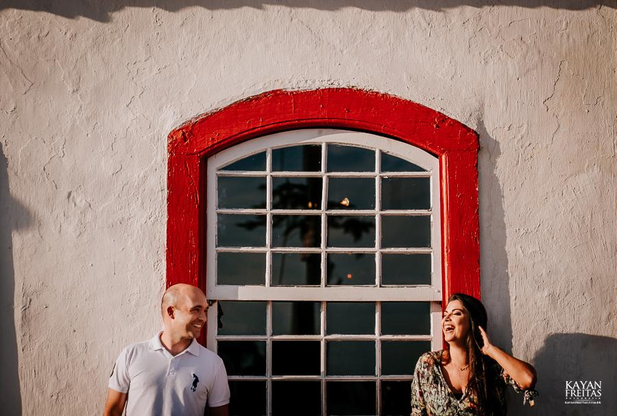 precasamento-dudathiago-0022 Sessão pré casamento Floripa - Maria Eduarda & Thiago