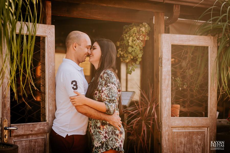 precasamento-dudathiago-0023 Sessão pré casamento Floripa - Maria Eduarda & Thiago