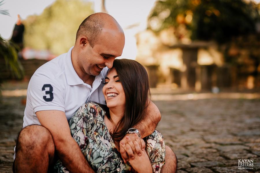 precasamento-dudathiago-0025 Sessão pré casamento Floripa - Maria Eduarda & Thiago