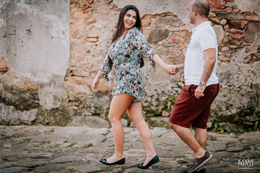 precasamento-dudathiago-0028 Sessão pré casamento Floripa - Maria Eduarda & Thiago