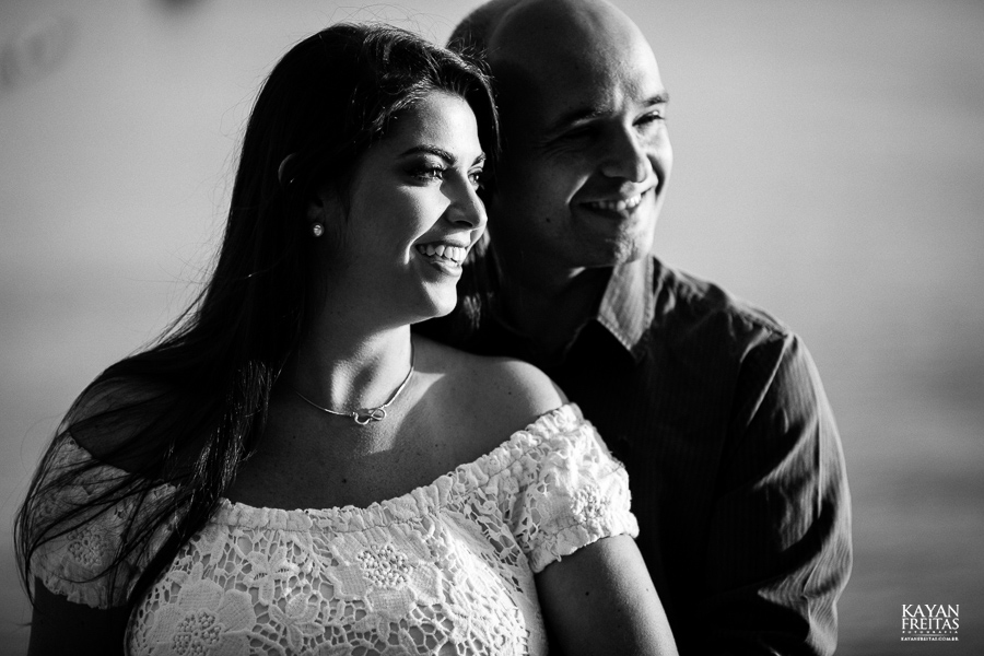 precasamento-dudathiago-0031 Sessão pré casamento Floripa - Maria Eduarda & Thiago