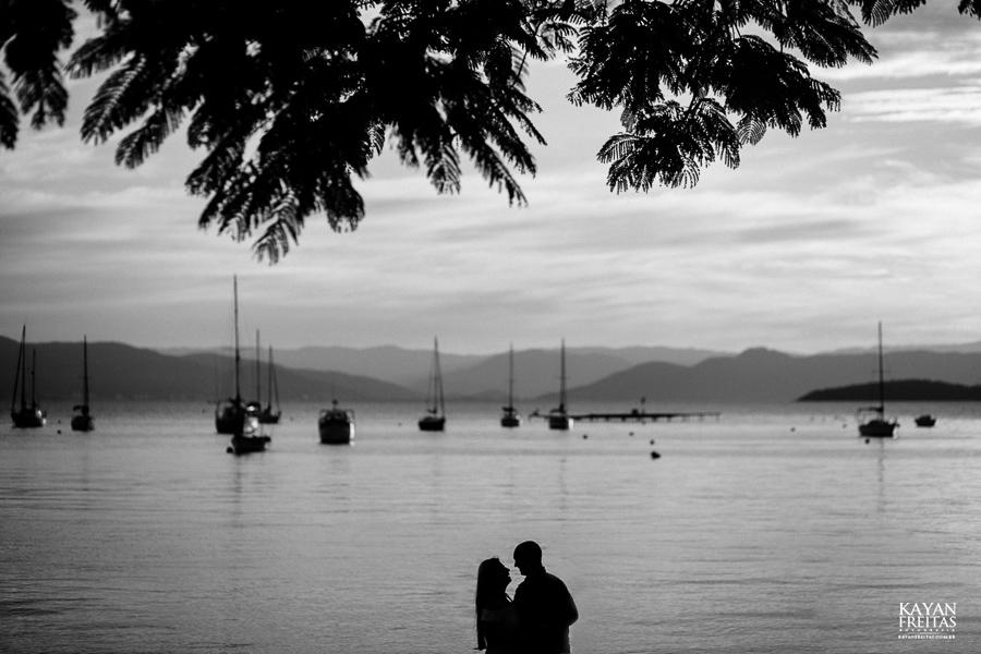 precasamento-dudathiago-0035 Sessão pré casamento Floripa - Maria Eduarda & Thiago