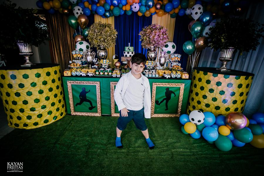 bibico-7anos-0004 Henrique - Aniversário de 7 anos - Palhoça