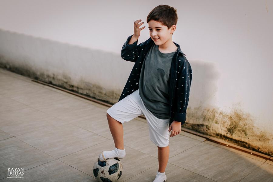 bibico-7anos-0012 Henrique - Aniversário de 7 anos - Palhoça