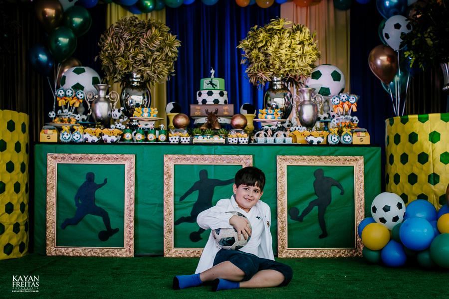 bibico-7anos-0018 Henrique - Aniversário de 7 anos - Palhoça