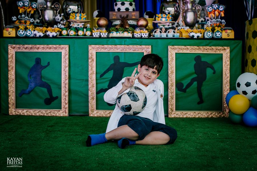 bibico-7anos-0019 Henrique - Aniversário de 7 anos - Palhoça