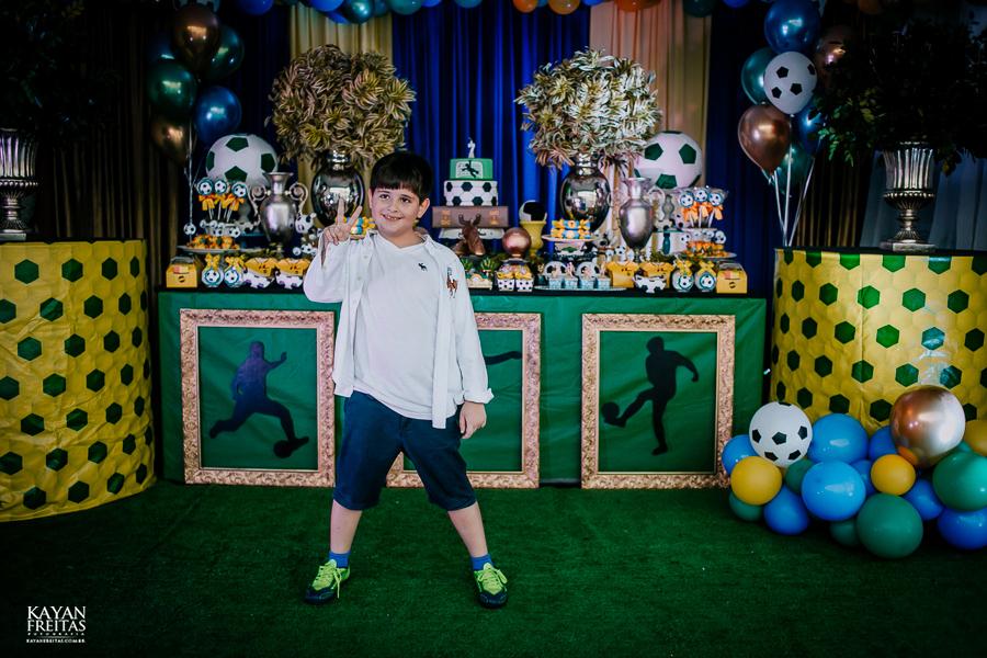 bibico-7anos-0022 Henrique - Aniversário de 7 anos - Palhoça