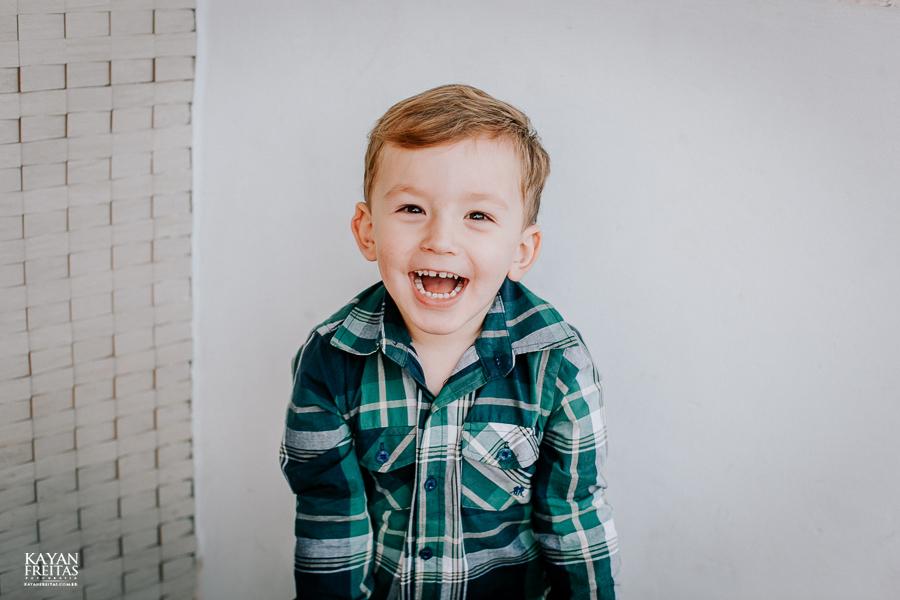 bibico-7anos-0027 Henrique - Aniversário de 7 anos - Palhoça