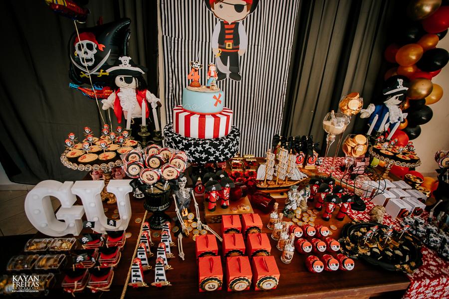 festa-4anos-florianopolis-0001 Aniversário de 4 anos em Florianópolis - Gustavo