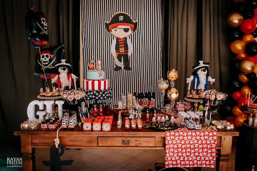 festa-4anos-florianopolis-0002 Aniversário de 4 anos em Florianópolis - Gustavo