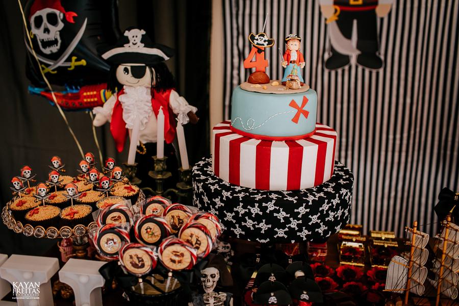 festa-4anos-florianopolis-0003 Aniversário de 4 anos em Florianópolis - Gustavo