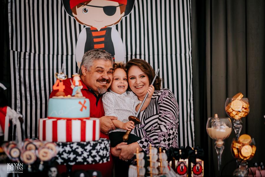 festa-4anos-florianopolis-0021 Aniversário de 4 anos em Florianópolis - Gustavo