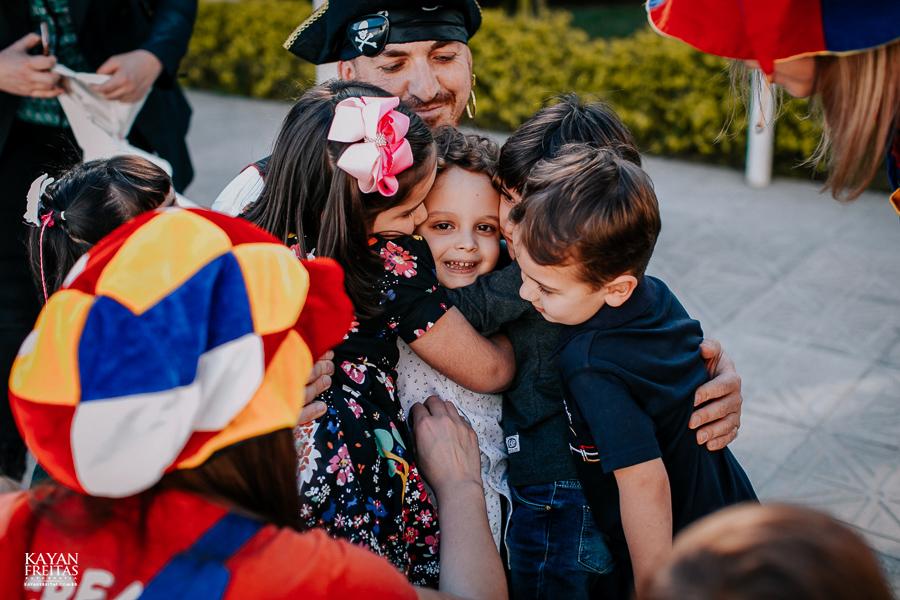 festa-4anos-florianopolis-0027 Aniversário de 4 anos em Florianópolis - Gustavo