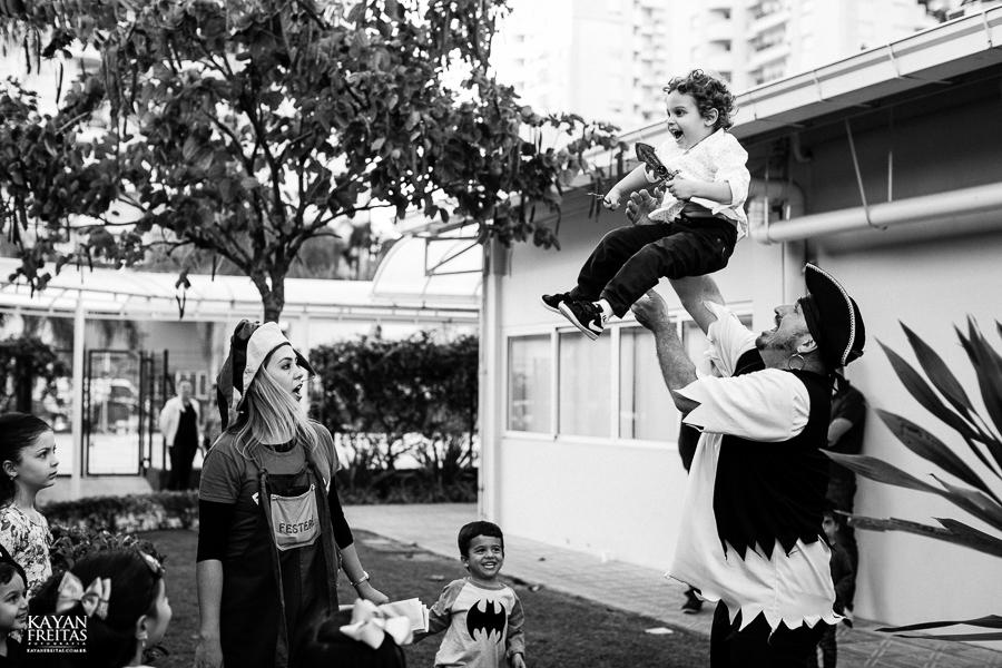 festa-4anos-florianopolis-0037 Aniversário de 4 anos em Florianópolis - Gustavo