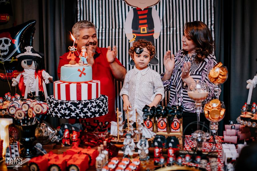 festa-4anos-florianopolis-0042 Aniversário de 4 anos em Florianópolis - Gustavo