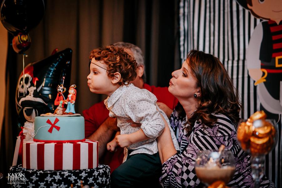 festa-4anos-florianopolis-0043 Aniversário de 4 anos em Florianópolis - Gustavo