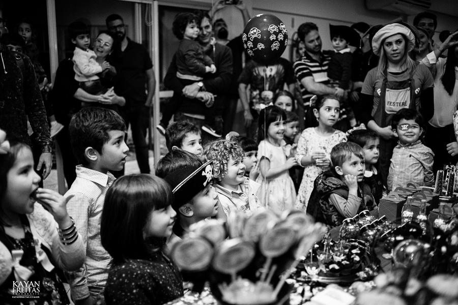 festa-4anos-florianopolis-0044 Aniversário de 4 anos em Florianópolis - Gustavo