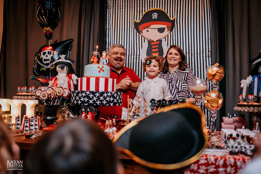 festa-4anos-florianopolis-0045 Aniversário de 4 anos em Florianópolis - Gustavo
