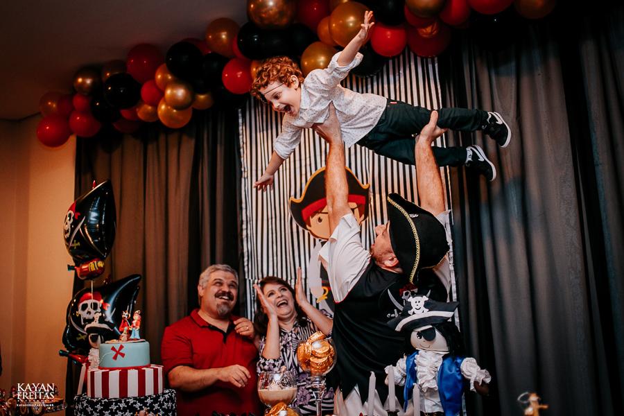 festa-4anos-florianopolis-0046 Aniversário de 4 anos em Florianópolis - Gustavo