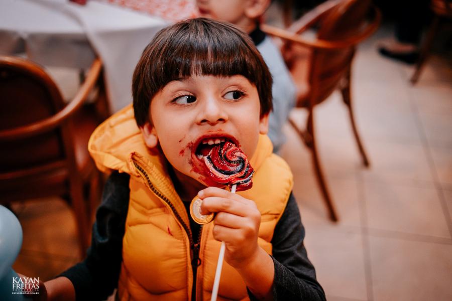 festa-4anos-florianopolis-0049 Aniversário de 4 anos em Florianópolis - Gustavo