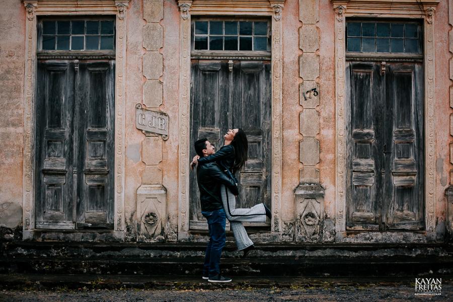 fotosprecasamento-florianopolis-0028 Sessão pré casamento na Serra Catarinense - Luiza e Jean
