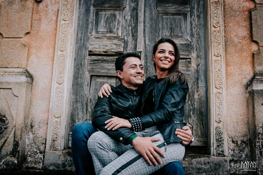 fotosprecasamento-florianopolis-0032 Sessão pré casamento na Serra Catarinense - Luiza e Jean
